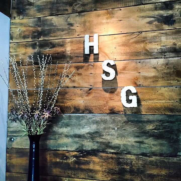 HSG Realty